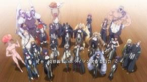 [Commie] Kyoukai Senjou no Horizon - 01 [8B3132D6].mkv_snapshot_03.12_[2011.10.10_20.30.53]