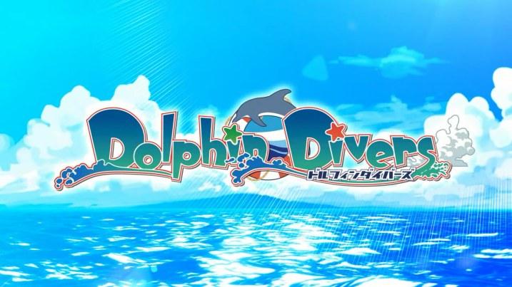 dd_op.wmv_snapshot_01.38_[2012.12.02_00.40.13]
