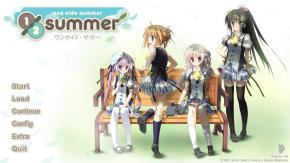 summer_titulo