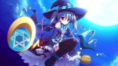 AnimeSharing_5000
