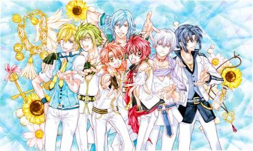 news_header_idolish7_tanemura_cut