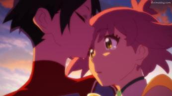 Punch Line - 12-full.mp4_snapshot_15.21_[2015.12.23_17.32.55]