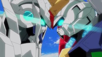 Image Result For Gundam Build Fighters Op Mp